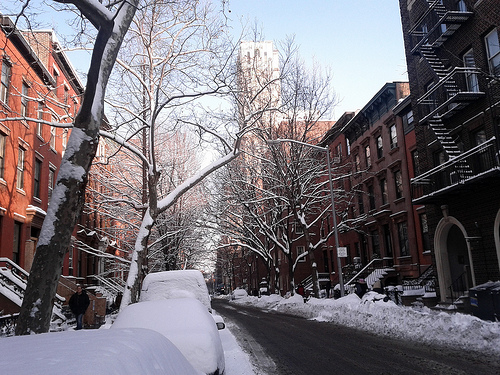 /blog/entries/2011/01/20/snow_in_brooklyn_heights/snow3-fcb2d7cb4529.min.jpg