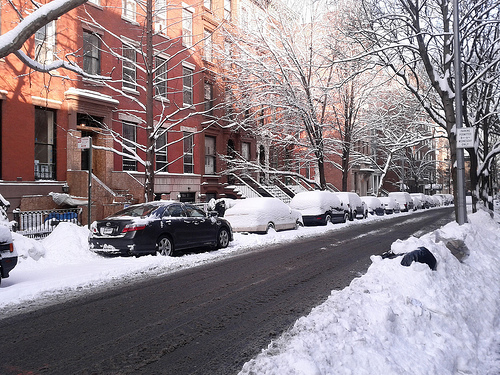 /blog/entries/2011/01/20/snow_in_brooklyn_heights/snow4-773972feb8a1.min.jpg