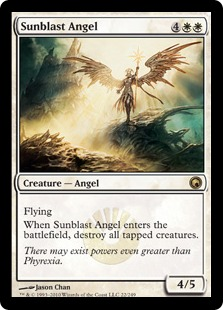 /blog/entries/2011/05/08/new_phyrexia_prerelease/sunblast-879fb7aceae3.min.jpg